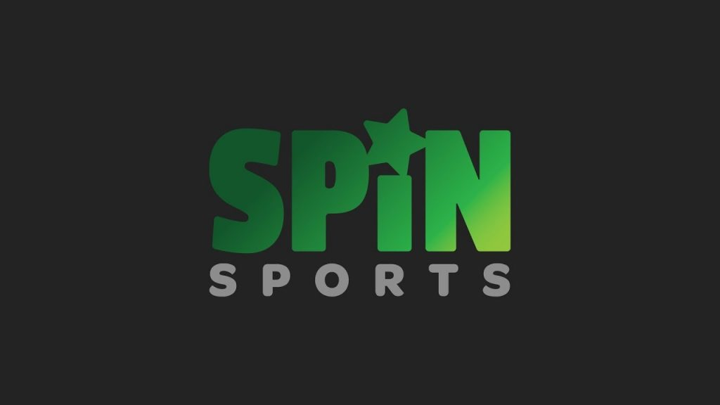 Spin Sports