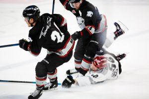 Canadian Hockey Betting